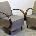Antik Möbel (39)