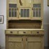 Antik Möbel (41)
