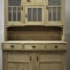 Antik Möbel (44)