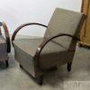 Antik Möbel (46)