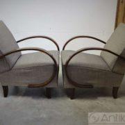Antik Möbel (49)
