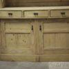Antik Möbel (5)