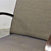 Halabala Chair (2)