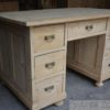 Antiker Schreibtisch (6)