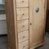 Brotschrank Antik (4)
