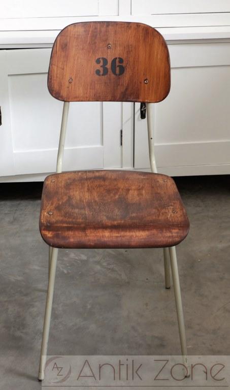 Industrial Stühle (2)