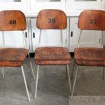 Industrial Stühle (3)