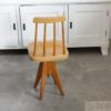 Industrial Stühle (4)