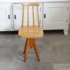 Industrial Stühle (5)