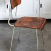 Industrial Stühle (6)