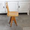 Industrial Stühle (7)