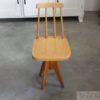 Industrial Stühle (8)