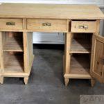 Schreibtisch Antik (3)