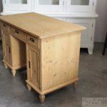 Schreibtisch Antik (5)