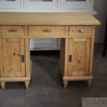 Schreibtisch Antik (6)