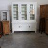 vitrine weiss antik mobel (3)