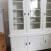 vitrine weiss antik mobel (7)