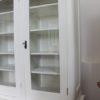 vitrine weiss antik mobel (8)