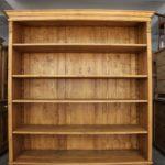 Bücherschrank (11)