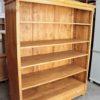 Bücherschrank (5)