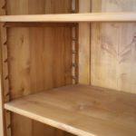 Bücherschrank (8)