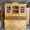 küchenbuffet landhausstil (4)
