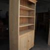 Bücherregal Massive Fichte (2)