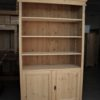 Bücherregal Massive Fichte (3)