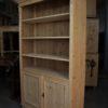 Bücherregal Massive Fichte (4)