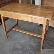 Tisch Jugendstil (2)