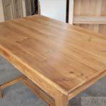 Tisch Jugendstil (3)