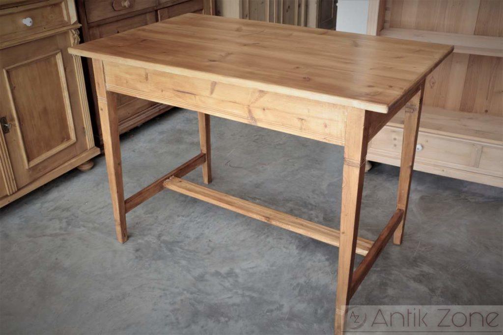 Tisch Jugendstil (4)