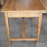 Tisch Jugendstil (5)