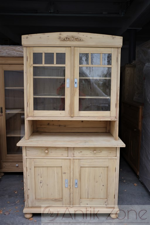 küchenschrank weichholzmöbel  antikzoneat