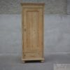 schrank antik (6)