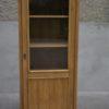 vitrine bauernmoebel (10)