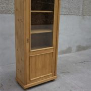 vitrine bauernmoebel (12)