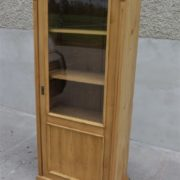 vitrine bauernmoebel (13)