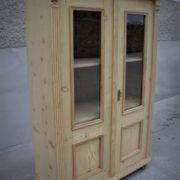 vitrine bauernmoebel (2)