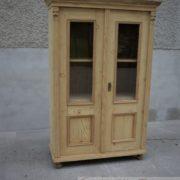 vitrine bauernmoebel (5)