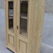 vitrine bauernmoebel (6)