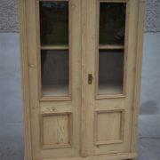 vitrine bauernmoebel (8)