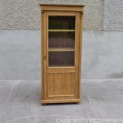 vitrine bauernmoebel (9)