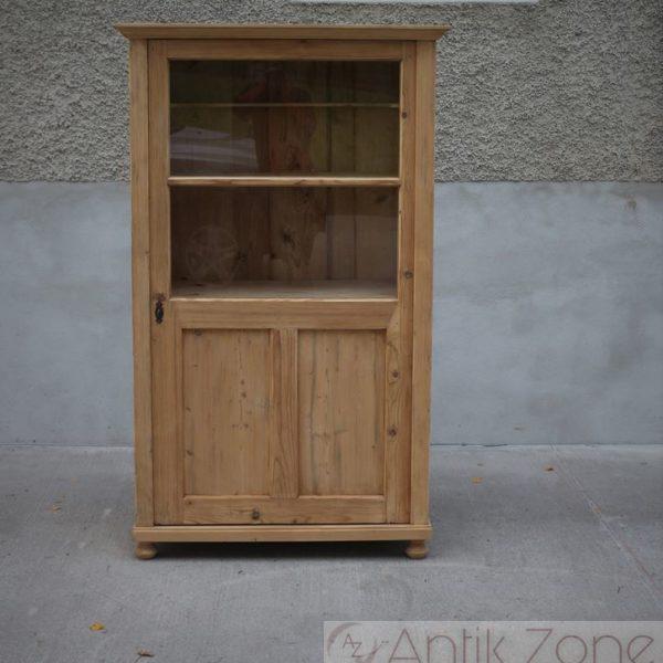 vitrinenschrank (2)