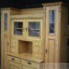 Küchenschrank (2)