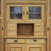 Küchenschrank (9)