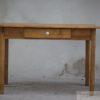 Bauerntisch (5)