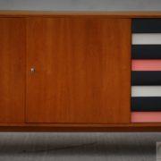 Sideboard von J. Jiroutek