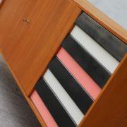Sideboard von J. Jiroutek (4)