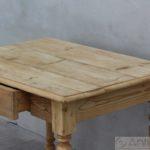 Tisch Antik (2)